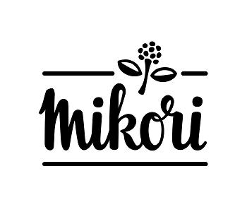 Mikori s.r.o